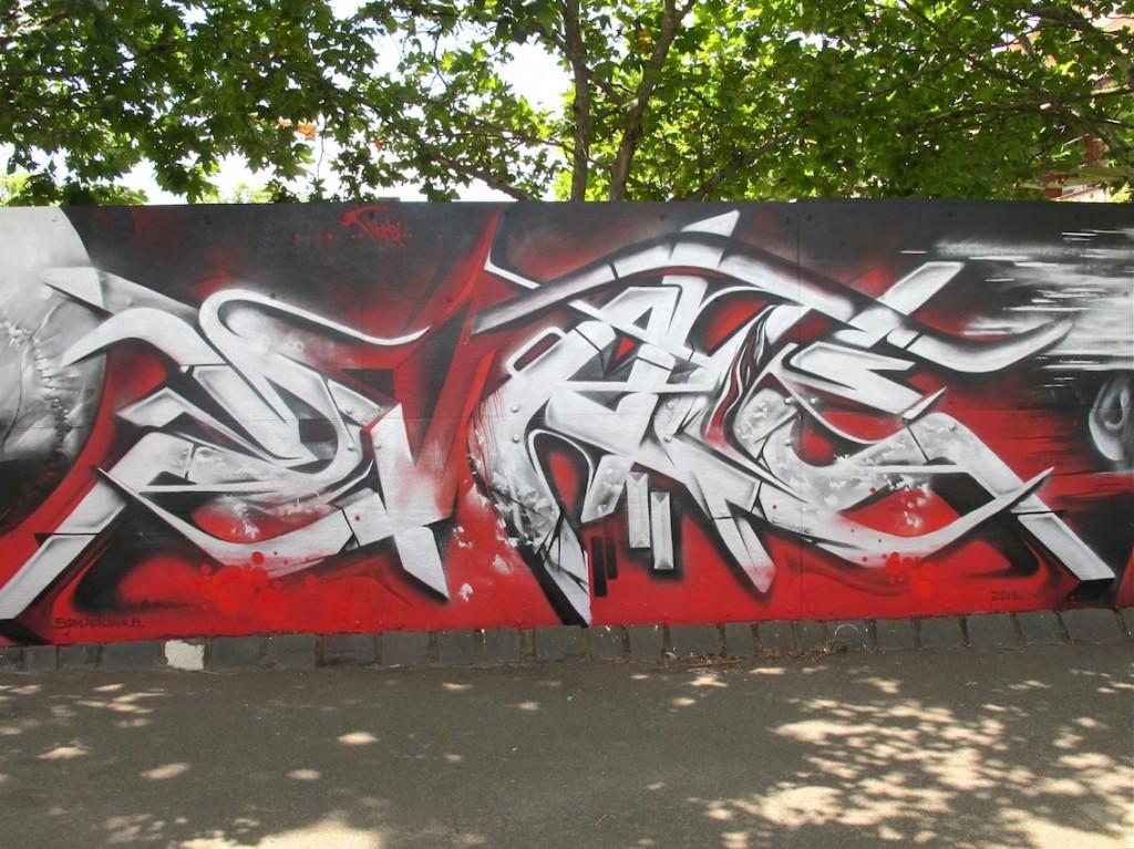 deansunshine_landofsunshine_melbourne_streetart_graffiti_Smug Dvate Adnate 3