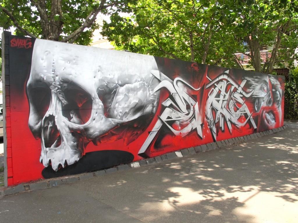 deansunshine_landofsunshine_melbourne_streetart_graffiti_Smug Dvate Adnate 5