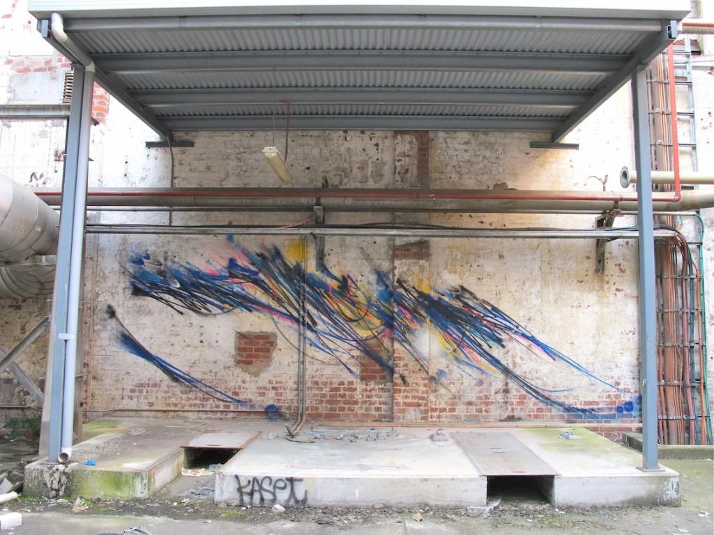deansunshine_landofsunshine_melbourne_streetart_graffiti_abando melb 1