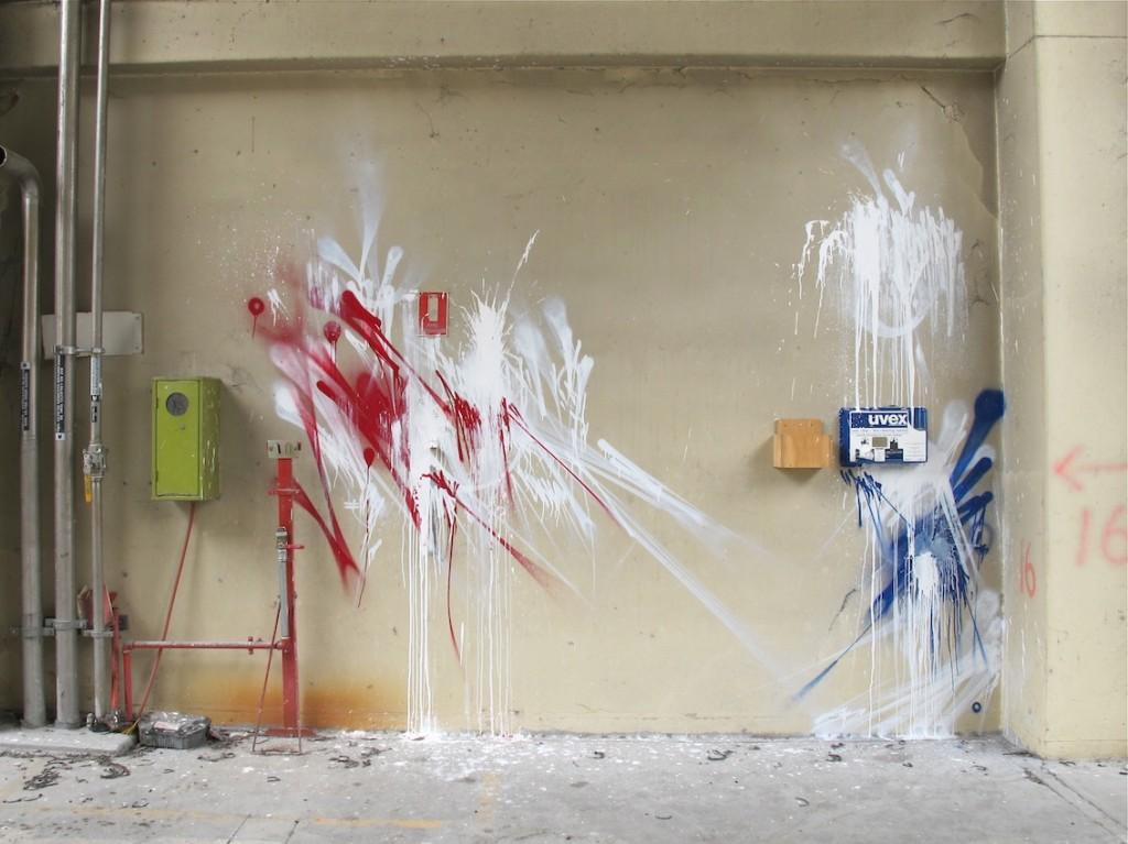 deansunshine_landofsunshine_melbourne_streetart_graffiti_abando melb 10