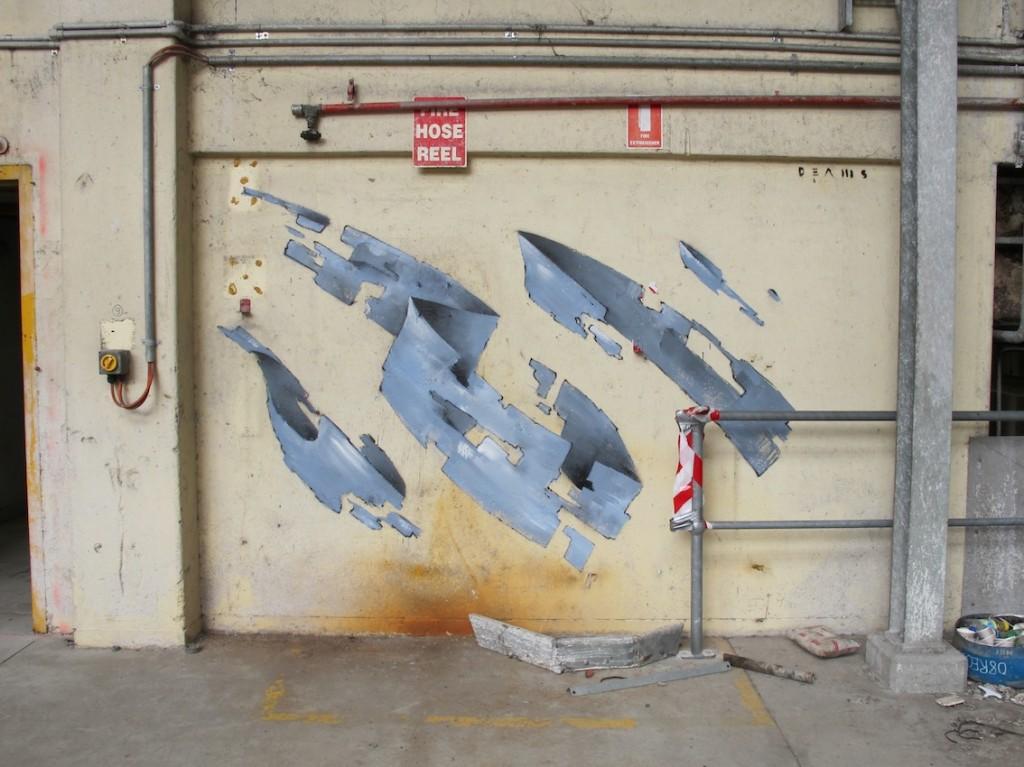 deansunshine_landofsunshine_melbourne_streetart_graffiti_abando melb 11