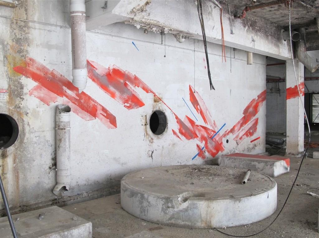 deansunshine_landofsunshine_melbourne_streetart_graffiti_abando melb 12