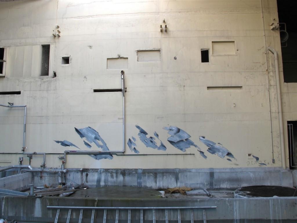 deansunshine_landofsunshine_melbourne_streetart_graffiti_abando melb 131