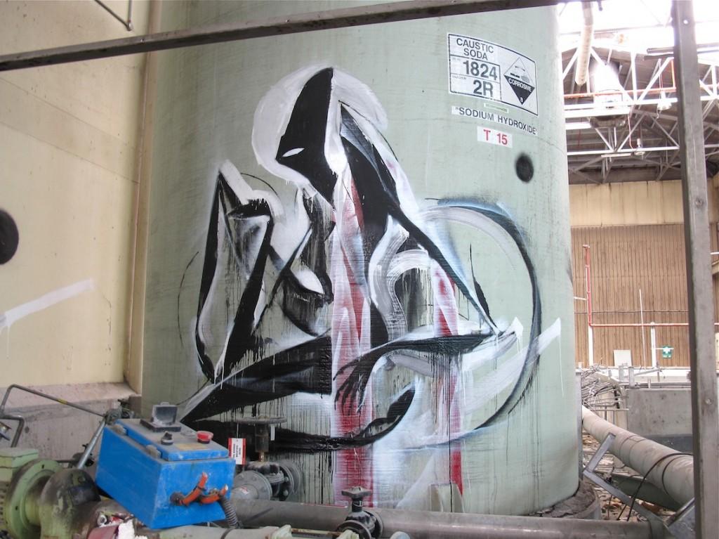 deansunshine_landofsunshine_melbourne_streetart_graffiti_abando melb 14