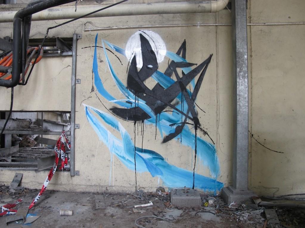 deansunshine_landofsunshine_melbourne_streetart_graffiti_abando melb 16