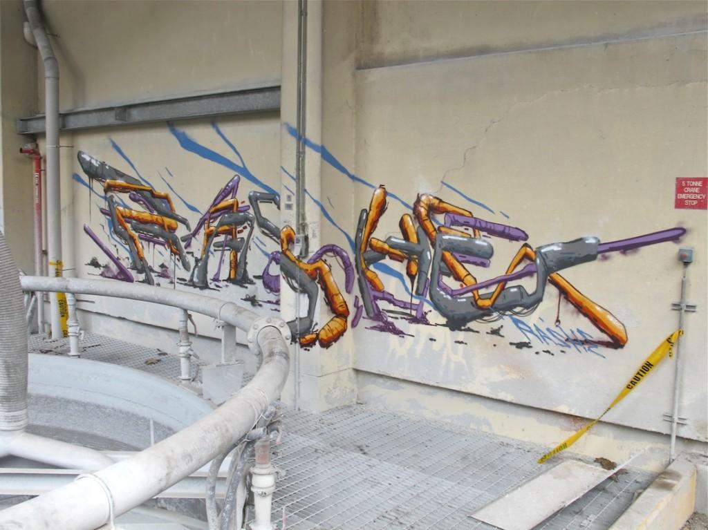deansunshine_landofsunshine_melbourne_streetart_graffiti_abando melb 17