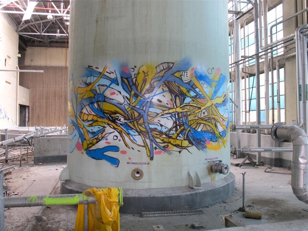 deansunshine_landofsunshine_melbourne_streetart_graffiti_abando melb 19
