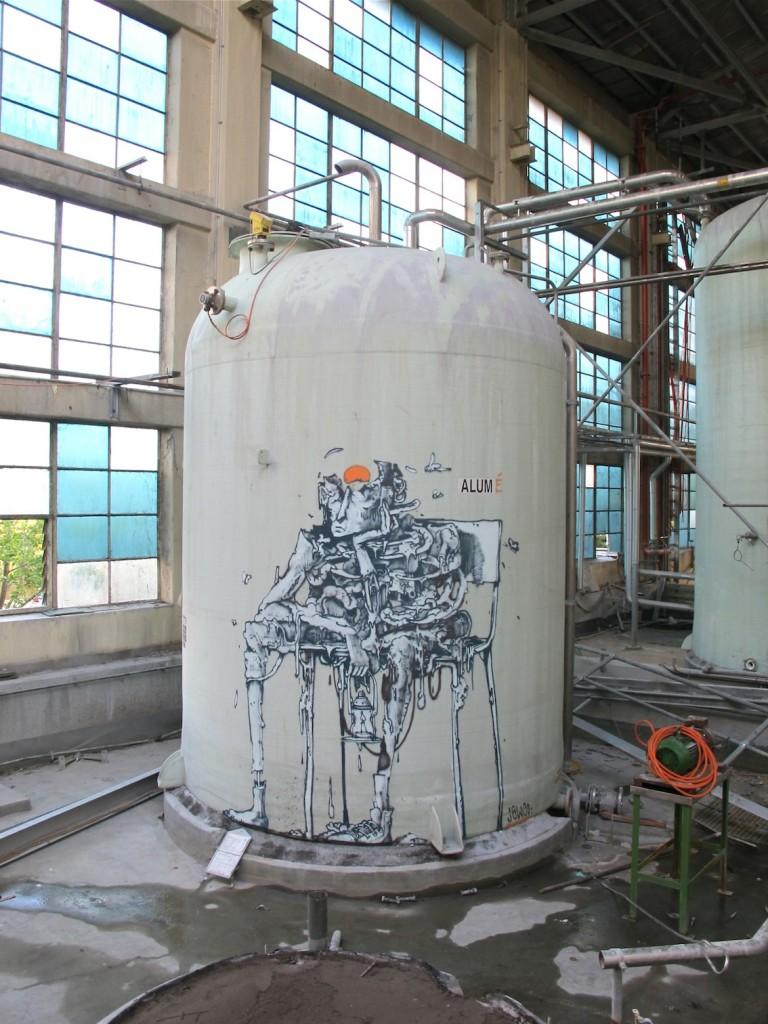 deansunshine_landofsunshine_melbourne_streetart_graffiti_abando melb 201