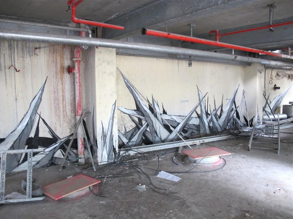 deansunshine_landofsunshine_melbourne_streetart_graffiti_abando melb 203