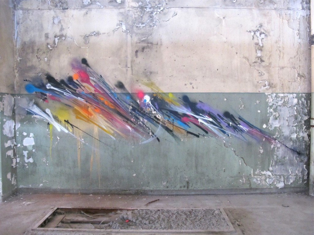 deansunshine_landofsunshine_melbourne_streetart_graffiti_abando melb 205