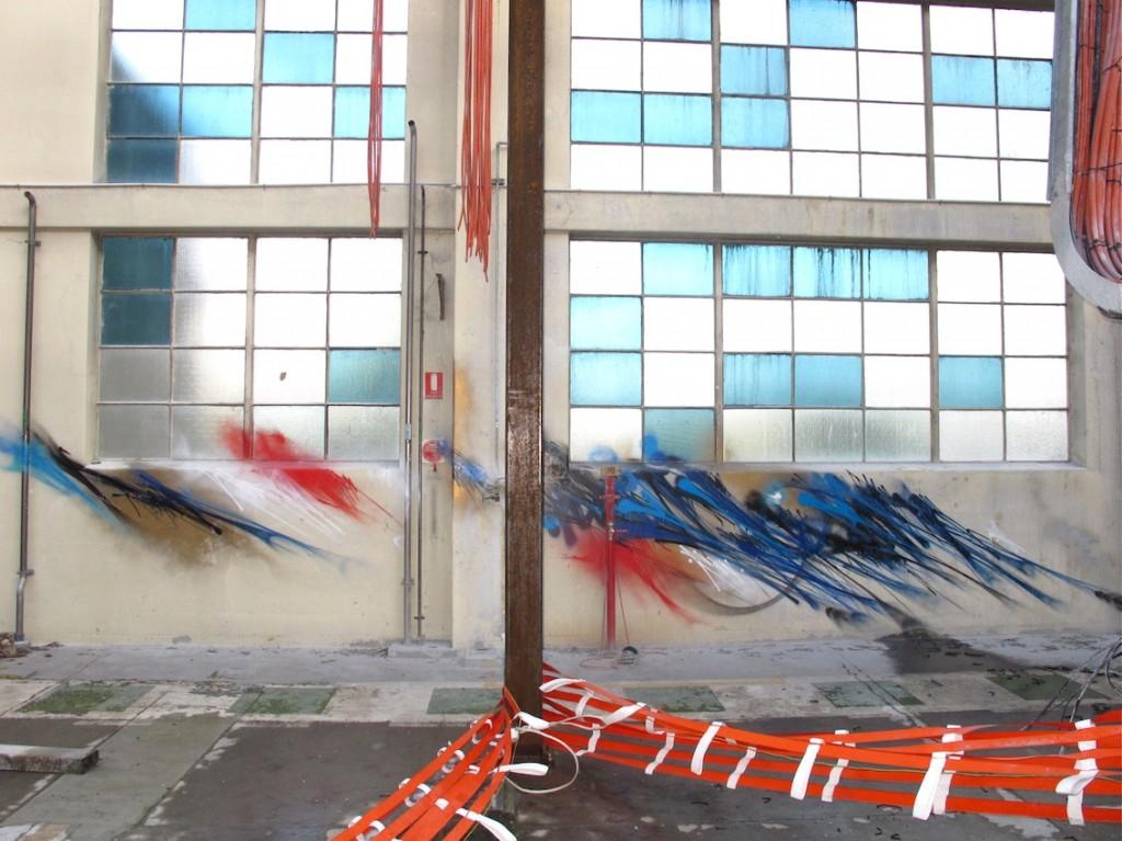 deansunshine_landofsunshine_melbourne_streetart_graffiti_abando melb 41