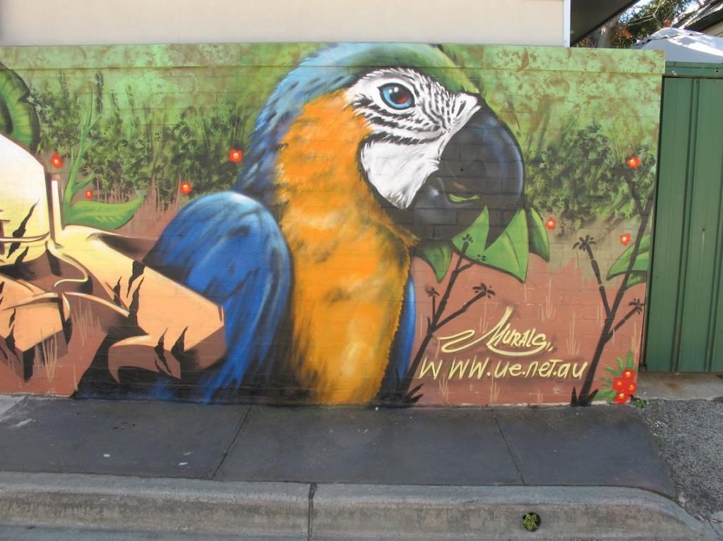 deansunshine_landofsunshine_melbourne_streetart_graffiti_bailer camscale 2