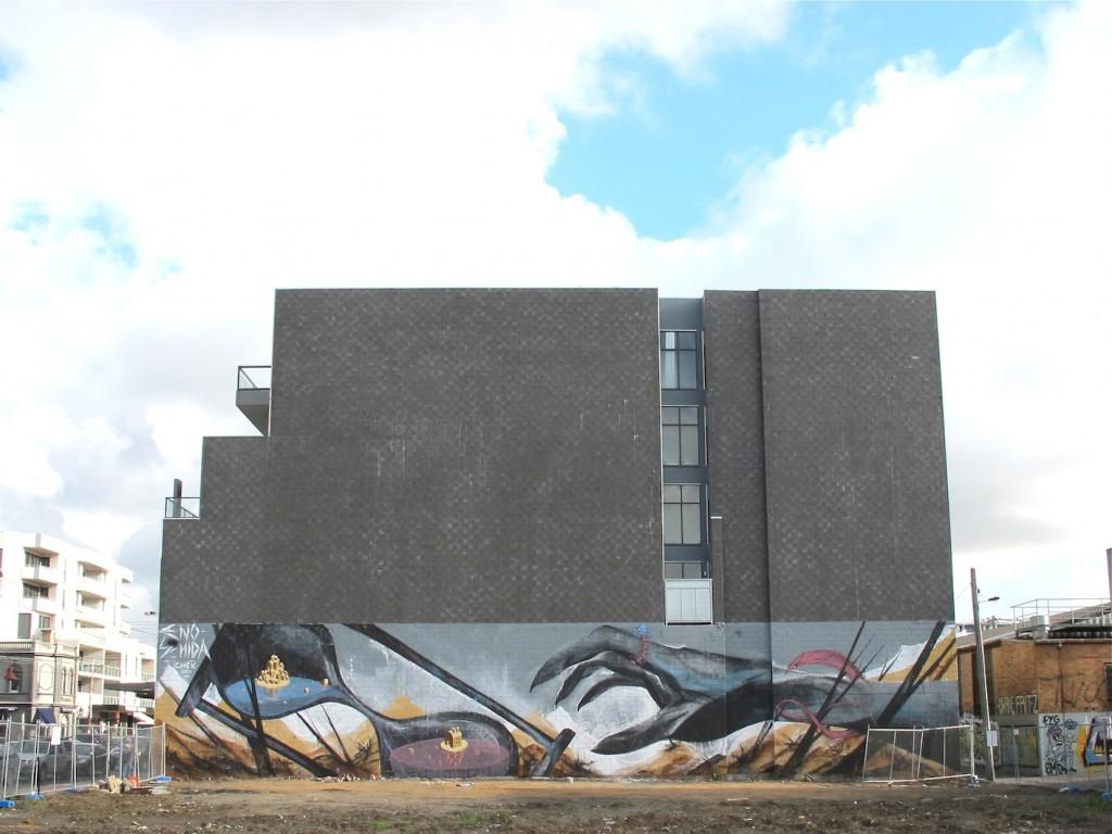 deansunshine_landofsunshine_melbourne_streetart_graffiti_invurt top ten 32 11
