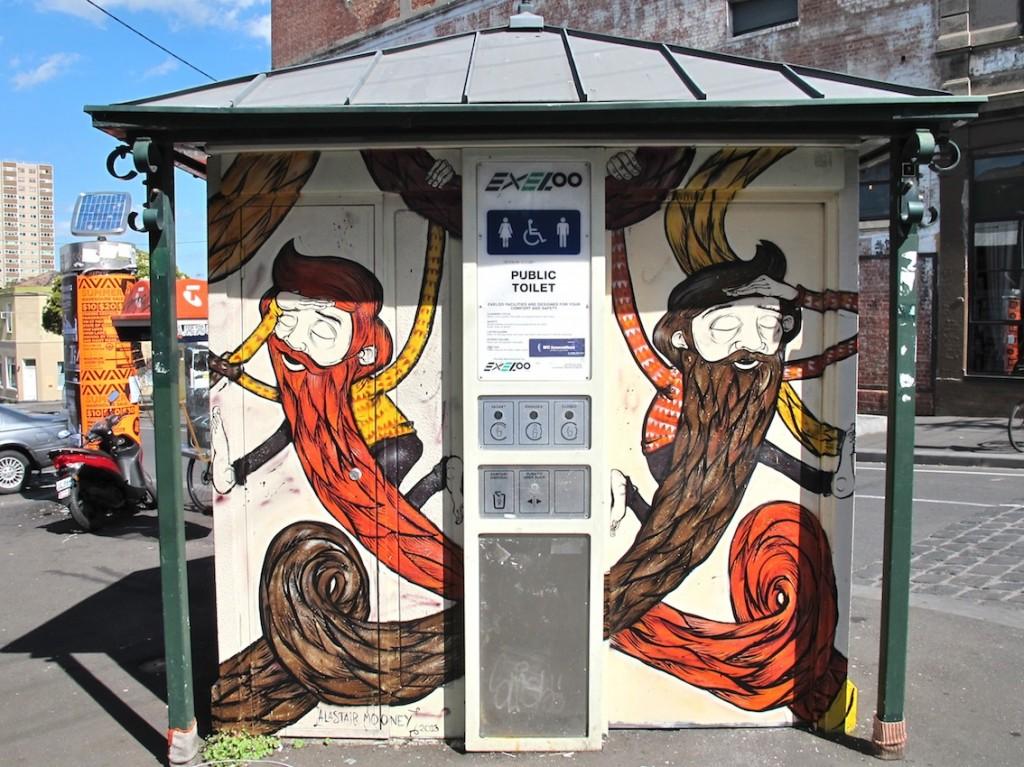 deansunshine_landofsunshine_melbourne_streetart_graffiti_invurt top ten 32 7