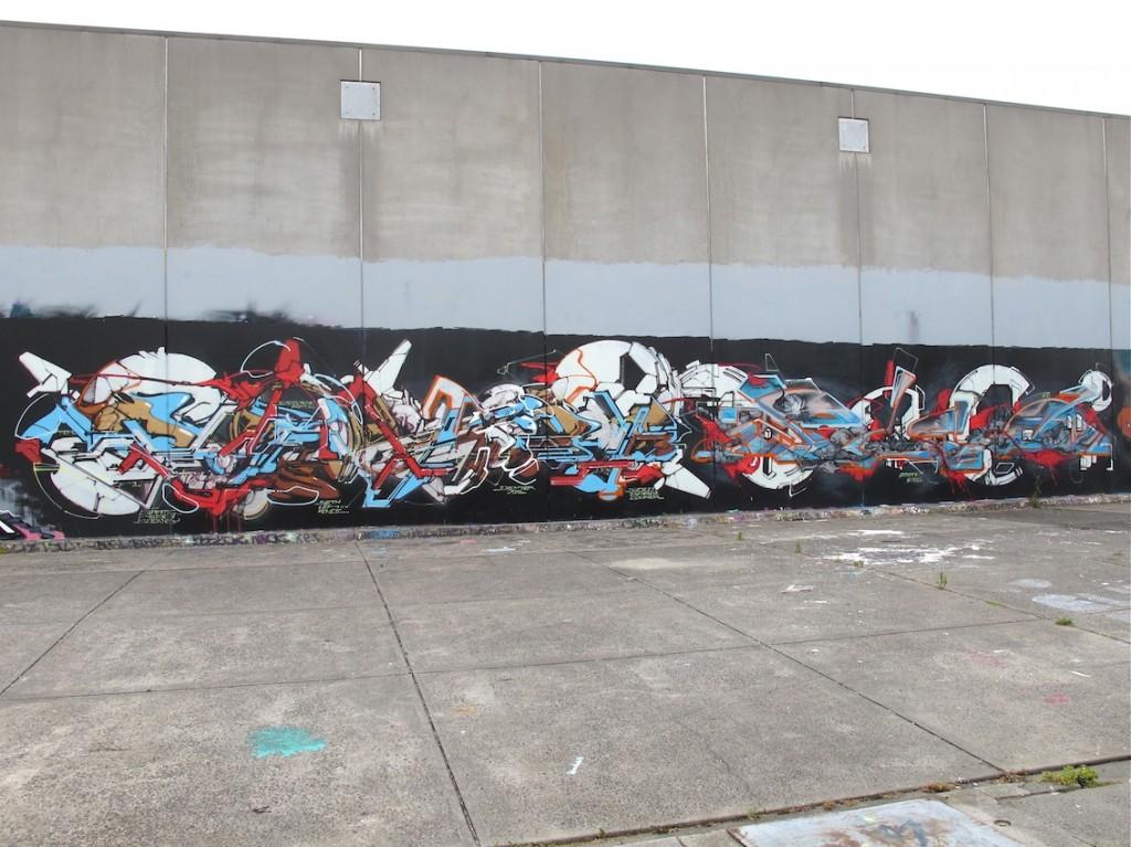 deansunshine_landofsunshine_melbourne_streetart_graffiti_invurt top ten 33 7