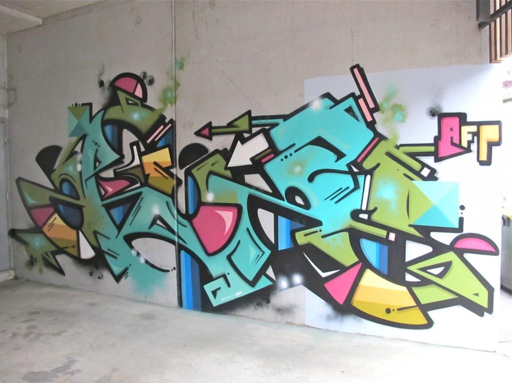 deansunshine_landofsunshine_melbourne_streetart_graffiti_richmond 2