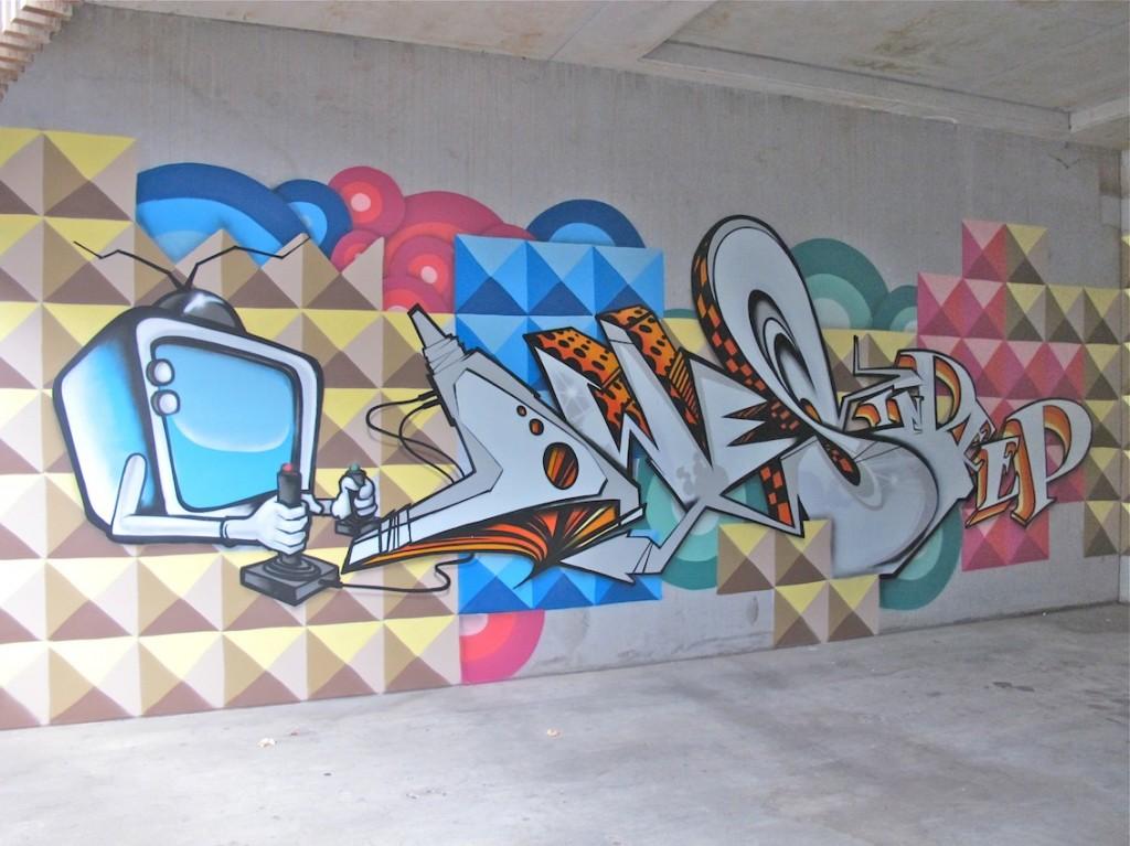 deansunshine_landofsunshine_melbourne_streetart_graffiti_richmond 4