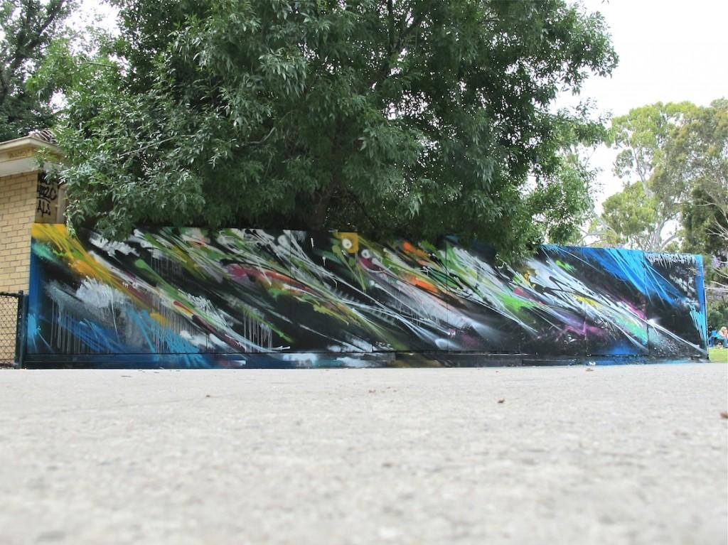deansunshine_landofsunshine_melbourne_streetart_graffiti_slicer rashe jaws 1