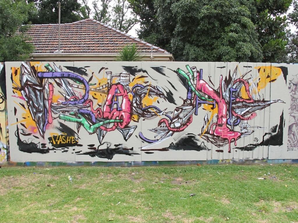 deansunshine_landofsunshine_melbourne_streetart_graffiti_slicer rashe jaws 2