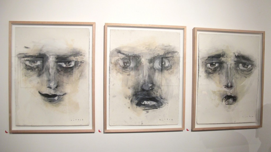 deansunshine_landofsunshine_melbourne_streetart_graffiti_study of eyes 13