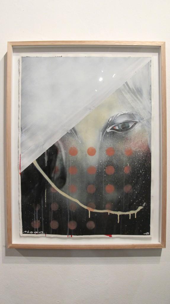 deansunshine_landofsunshine_melbourne_streetart_graffiti_study of eyes 9
