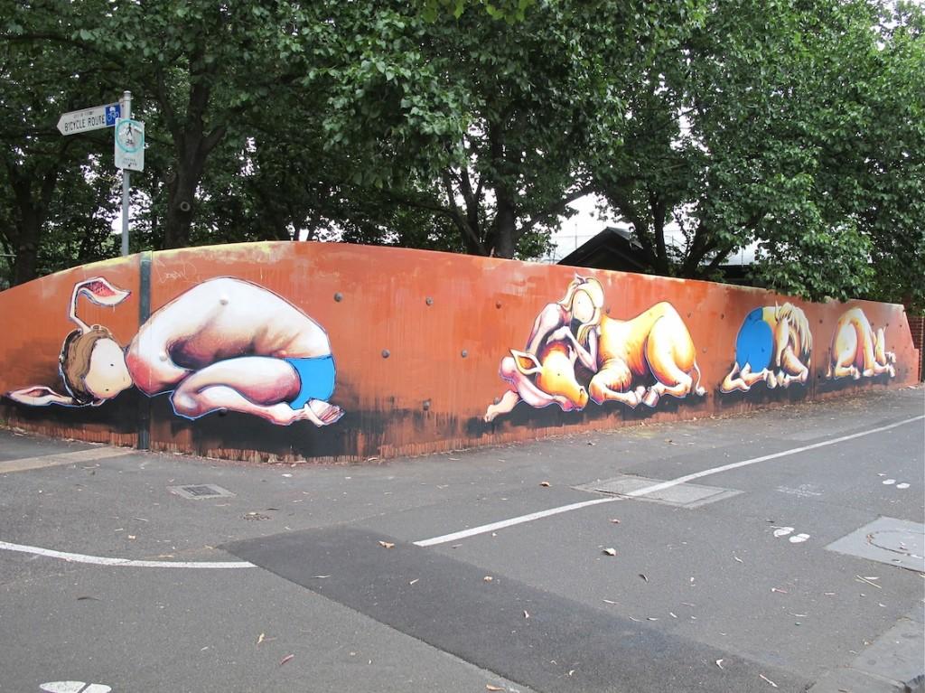 deansunshine_landofsunshine_melbourne_streetart_graffiti_KAFFEINE fitzroy 2 1