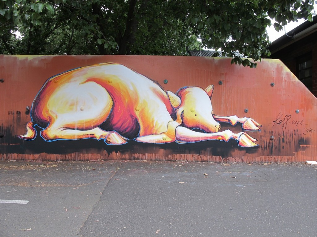 deansunshine_landofsunshine_melbourne_streetart_graffiti_KAFFEINE fitzroy 2 2