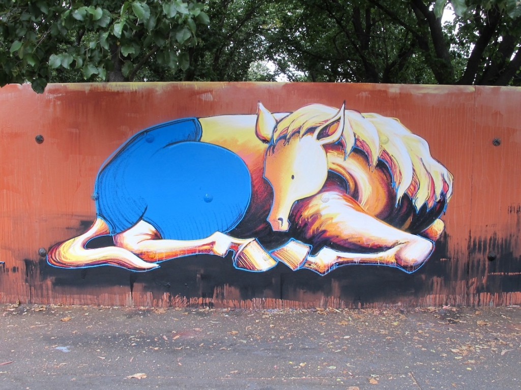 deansunshine_landofsunshine_melbourne_streetart_graffiti_KAFFEINE fitzroy 2 3