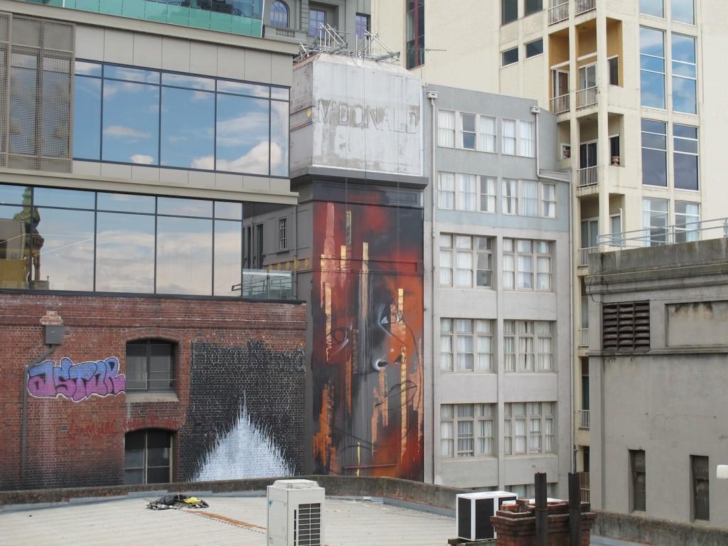 deansunshine_landofsunshine_melbourne_streetart_graffiti_ADNATE Hosierlane 2