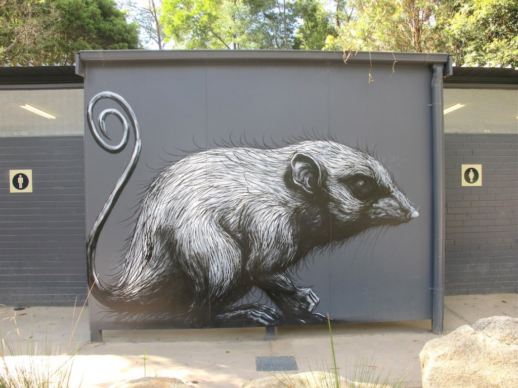 deansunshine_landofsunshine_melbourne_streetart_graffiti_ROA melb 2012 1
