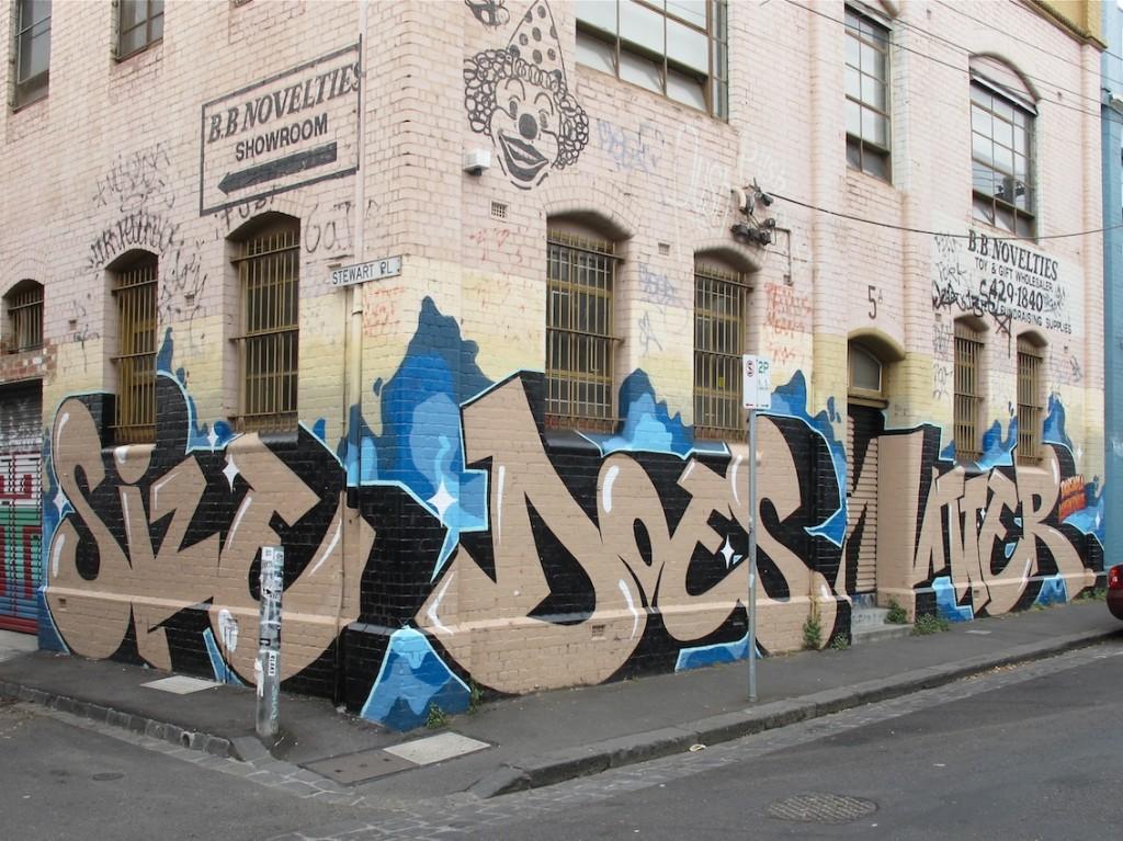 deansunshine_landofsunshine_melbourne_streetart_graffiti_SDM Melb 2014 1