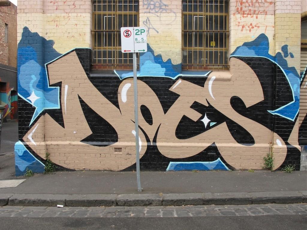 deansunshine_landofsunshine_melbourne_streetart_graffiti_SDM Melb 2014 3