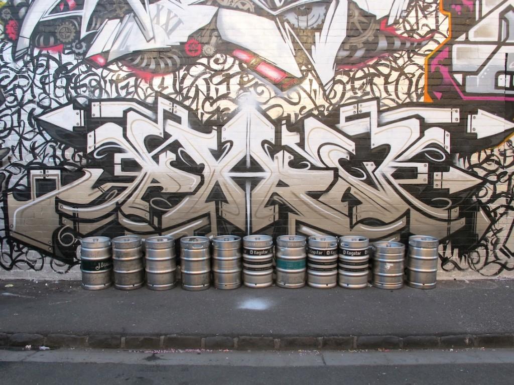 deansunshine_landofsunshine_melbourne_streetart_graffiti_VIC HOTEL Park st 14