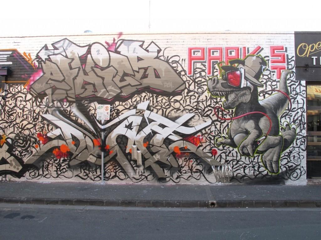 deansunshine_landofsunshine_melbourne_streetart_graffiti_VIC HOTEL Park st 2
