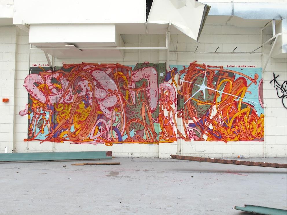 deansunshine_landofsunshine_melbourne_streetart_graffiti_abando 3056 3