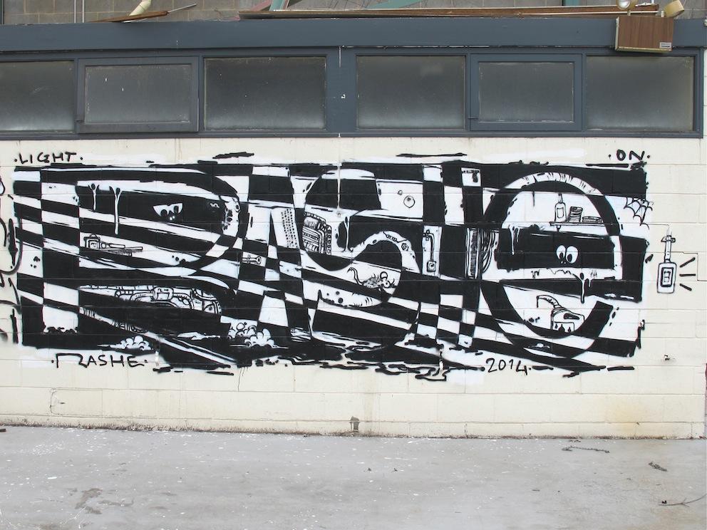 deansunshine_landofsunshine_melbourne_streetart_graffiti_abando 3056 4