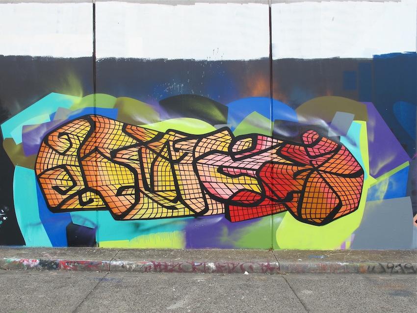 deansunshine_landofsunshine_melbourne_streetart_graffiti_F1 WALL 3