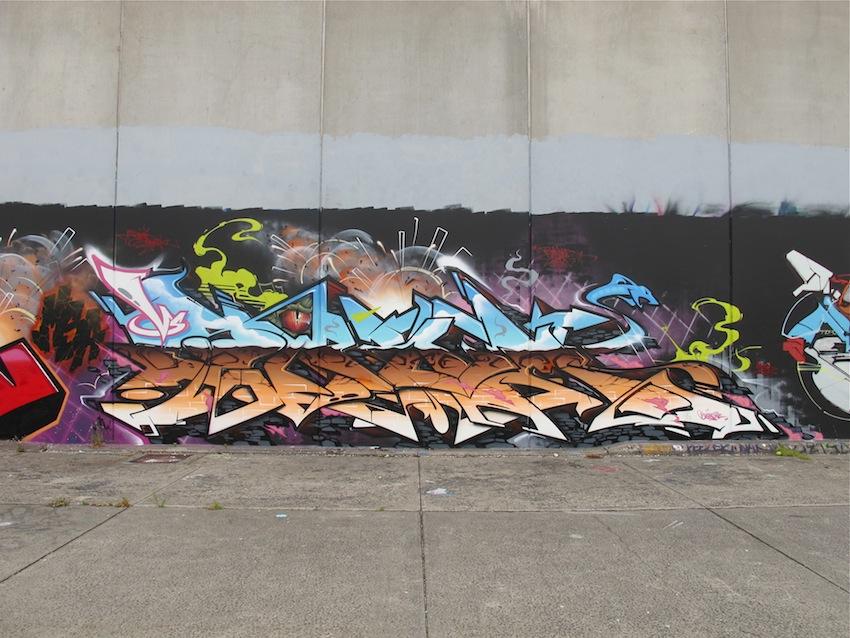 deansunshine_landofsunshine_melbourne_streetart_graffiti_F1 WALL 5