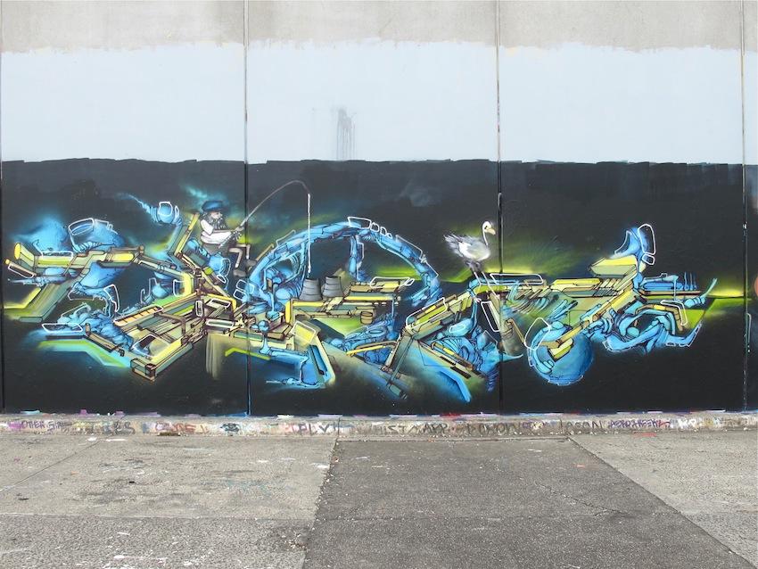 deansunshine_landofsunshine_melbourne_streetart_graffiti_F1 WALL 7