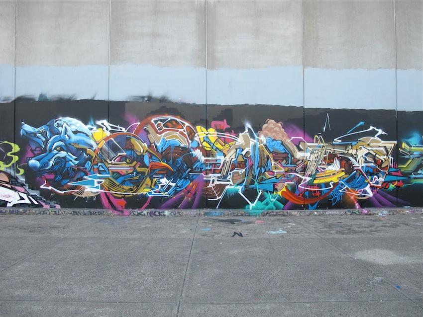 deansunshine_landofsunshine_melbourne_streetart_graffiti_F1 WALL 8