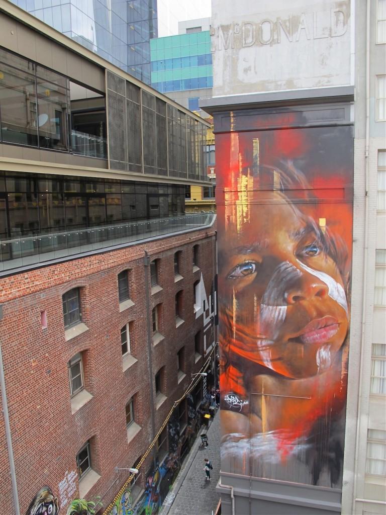 deansunshine_landofsunshine_melbourne_streetart_graffiti_invurt top ten 35 1