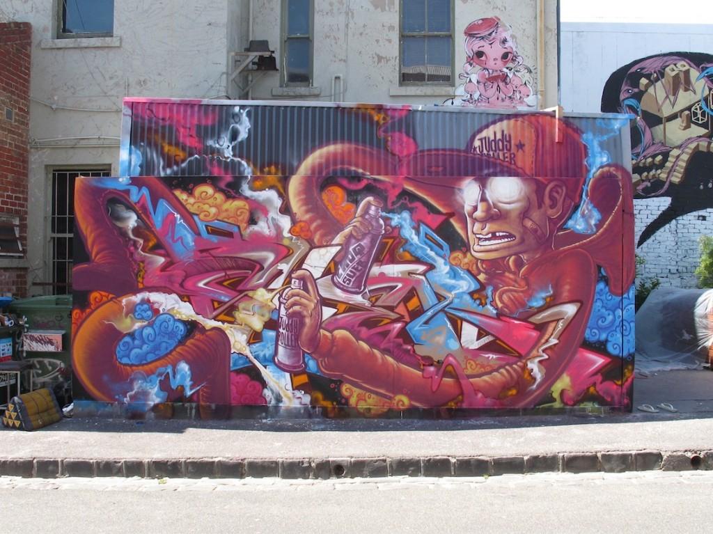 deansunshine_landofsunshine_melbourne_streetart_graffiti_invurt top ten 35 10