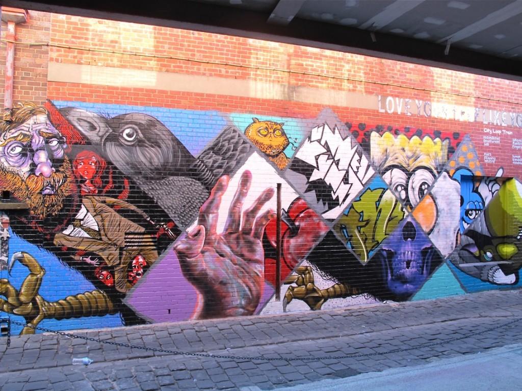 deansunshine_landofsunshine_melbourne_streetart_graffiti_invurt top ten 35 6