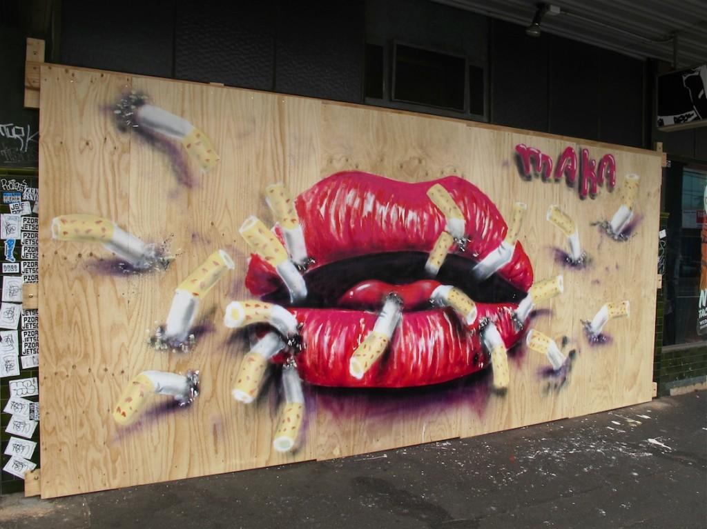 deansunshine_landofsunshine_melbourne_streetart_graffiti_invurt top ten 35 8