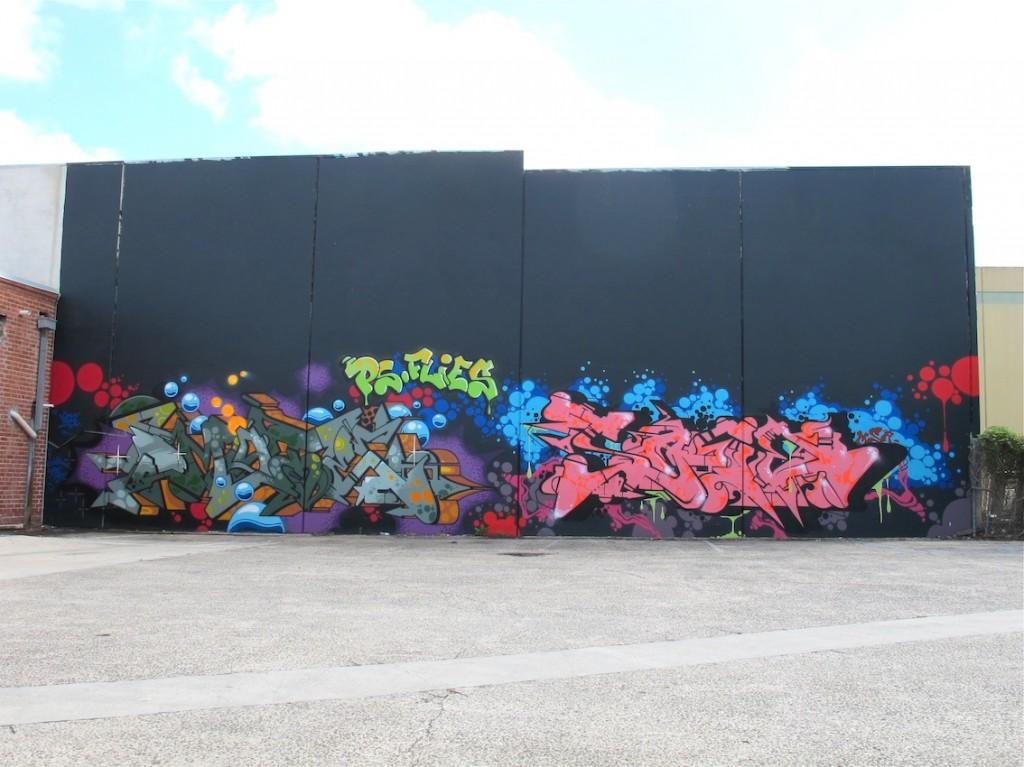 deansunshine_landofsunshine_melbourne_streetart_graffiti_invurt top ten 36 1
