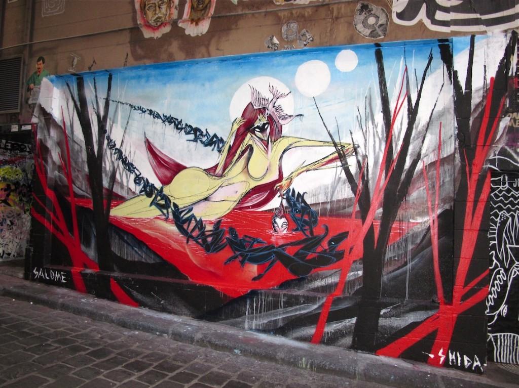 deansunshine_landofsunshine_melbourne_streetart_graffiti_invurt top ten 36 2