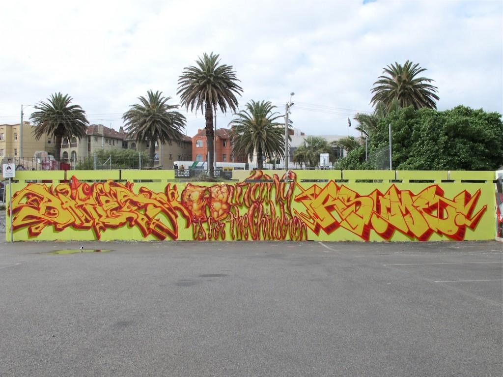 deansunshine_landofsunshine_melbourne_streetart_graffiti_invurt top ten 36 3