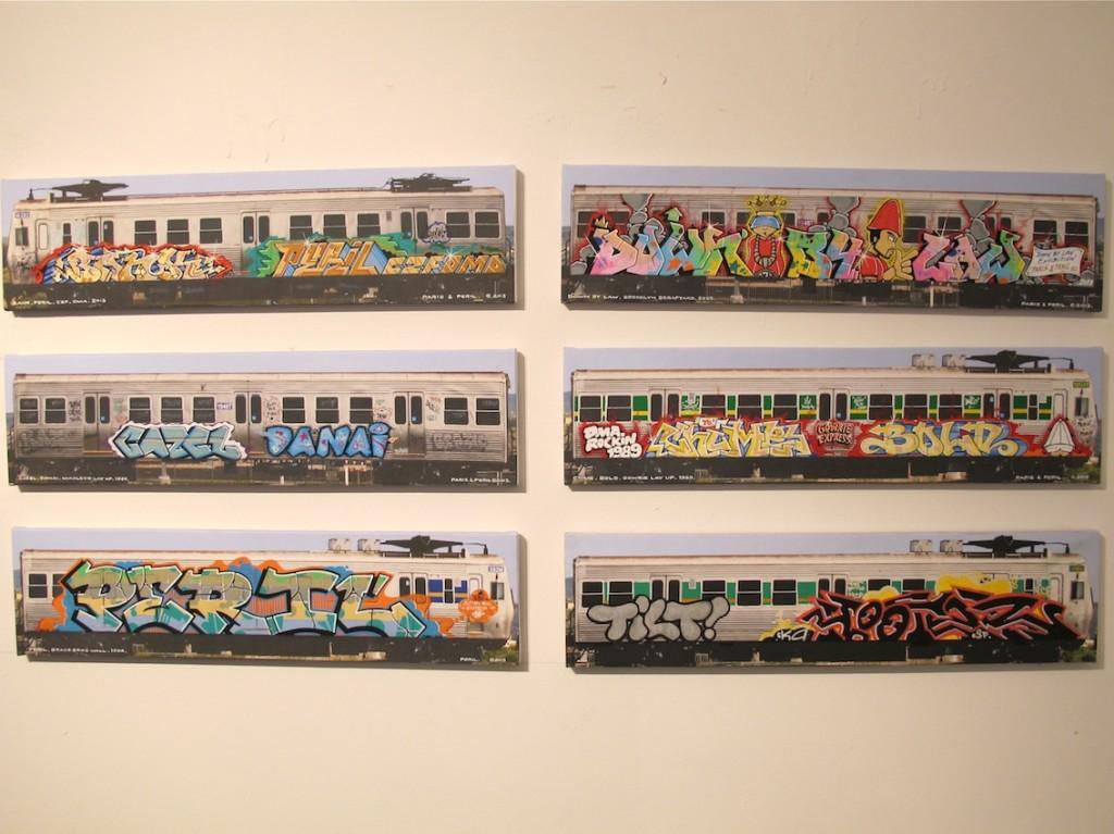 deansunshine_landofsunshine_melbourne_streetart_graffiti_rolling canvas 11