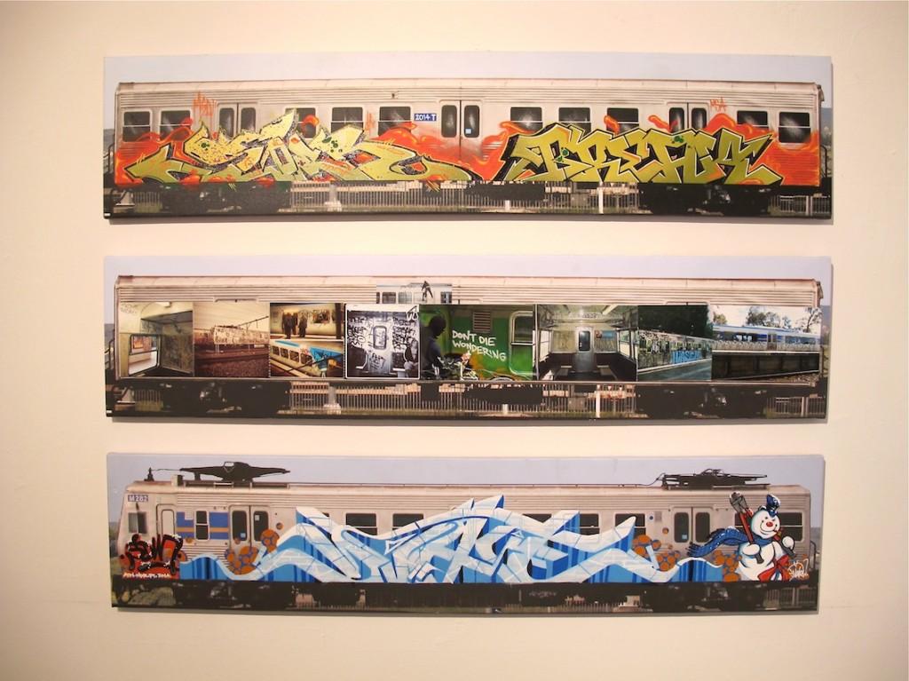deansunshine_landofsunshine_melbourne_streetart_graffiti_rolling canvas 13