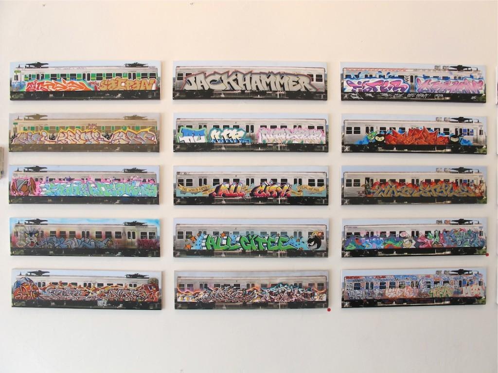 deansunshine_landofsunshine_melbourne_streetart_graffiti_rolling canvas 7